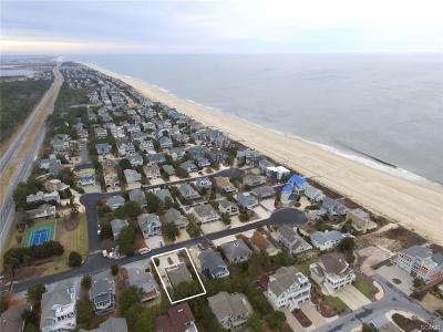 North Bethany Single Family Home For Sale: 39654 Sea Del Drive