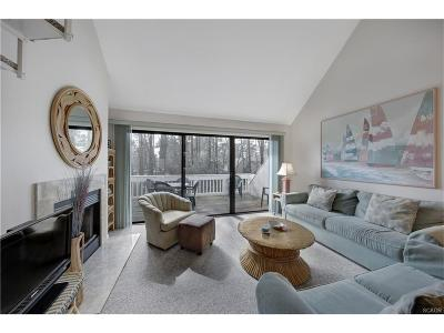 Bethany Beach Condo/Townhouse For Sale: 39268 Evergreen Way #9805
