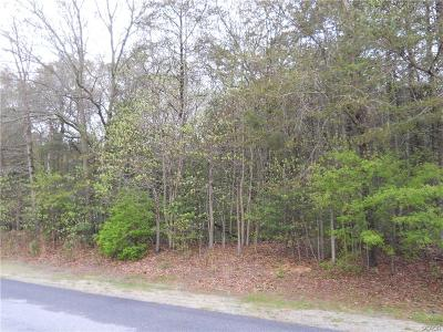 Seaford Residential Lots & Land For Sale: 8 Hidden Hills Drive