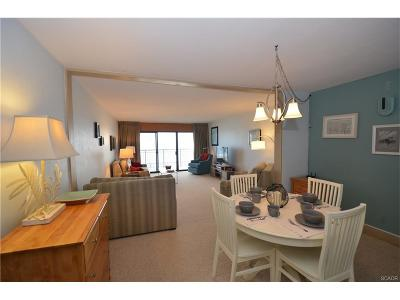 North Rehoboth Condo/Townhouse For Sale: 2 Virginia Ave #211