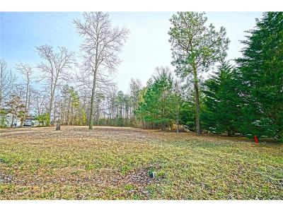 Residential Lots & Land For Sale: 119 Crazy Horse Trail