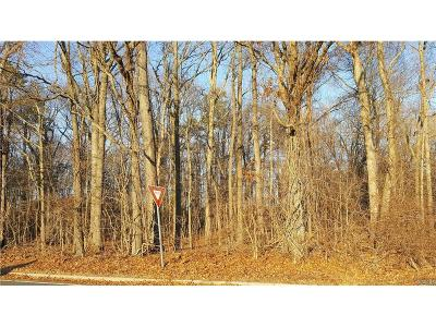 Residential Lots & Land For Sale: 100 Pine