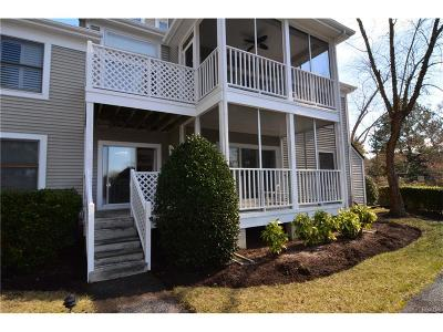 Kent County, New Castle County, Sussex County, KENT County Condo/Townhouse For Sale: 39233 Twin Lakes Ct
