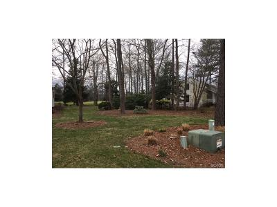 Residential Lots & Land For Sale: 662 Bethany Loop