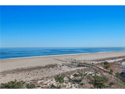 Bethany Beach Condo/Townhouse For Sale: 506 Island House #506