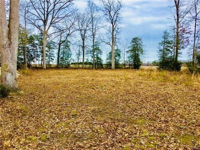 Residential Lots & Land For Sale: #19 Holly Oak