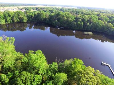 Seaford Residential Lots & Land For Sale: 47 Rivers End Drive