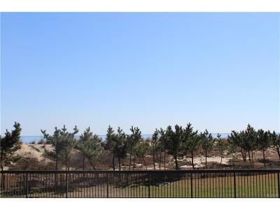 Bethany Beach Condo/Townhouse For Sale: 106 Dover House #106