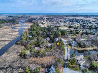 Residential Lots & Land For Sale: Teal Landing #82