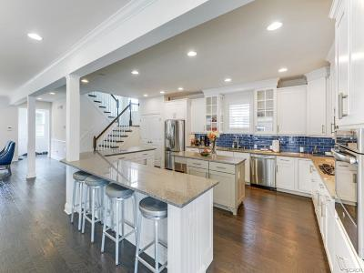 South Rehoboth Single Family Home For Sale: 207 Munson