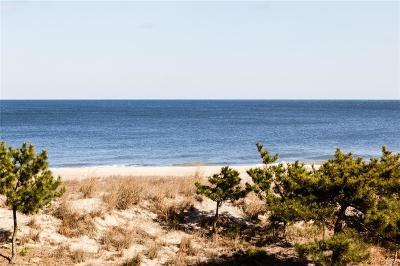 Bethany Beach Condo/Townhouse For Sale: 204 Island House