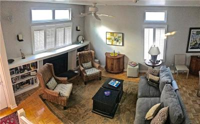Rehoboth Beach DE Single Family Home For Sale: $589,000