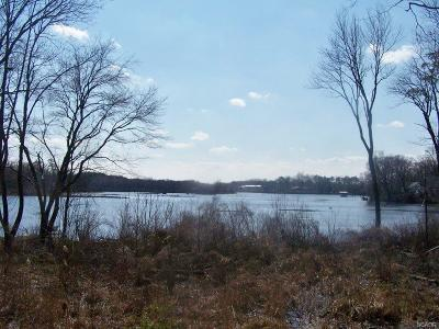 Seaford Residential Lots & Land For Sale: North Shore Ct. #1