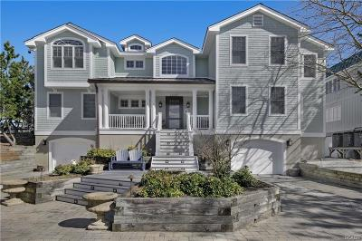 North Bethany Single Family Home For Sale: 32087 Surf Road