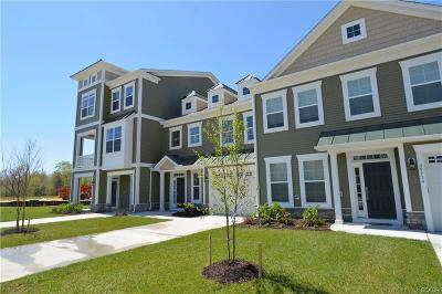Rehoboth Beach DE Condo/Townhouse For Sale: $309,900