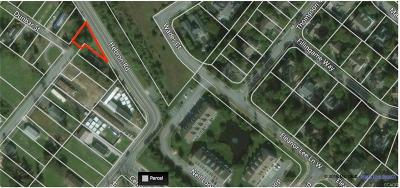Residential Lots & Land For Sale: 158 Norwood