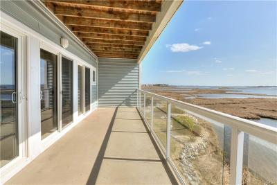 Selbyville Condo/Townhouse For Sale: 37298 Lighthouse