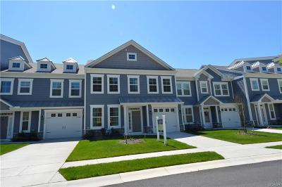 Rehoboth Beach Condo/Townhouse For Sale: 35729 Carmel Terrace #C44