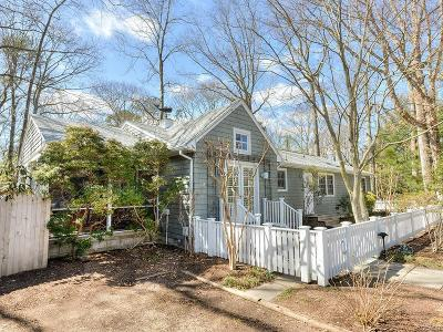 Rehoboth Beach DE Single Family Home For Sale: $1,099,000