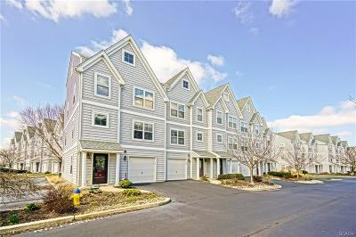 Rehoboth Beach DE Condo/Townhouse For Sale: $634,900