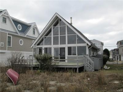Fenwick Island Single Family Home For Sale: 57 Madison Avenue