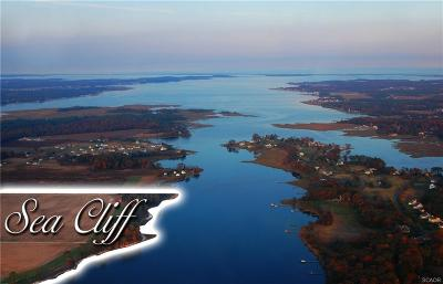 Dagsboro Residential Lots & Land For Sale: Piney Neck Road