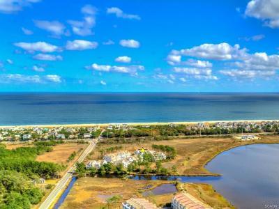 Bethany Beach Single Family Home For Sale: 32573 Heron Circle