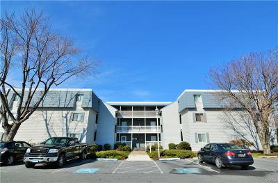 Rehoboth Beach Condo/Townhouse For Sale: 35979 Unit 106b Condo Drive