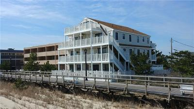 Bethany Beach Condo/Townhouse For Sale: 96 1st #PH