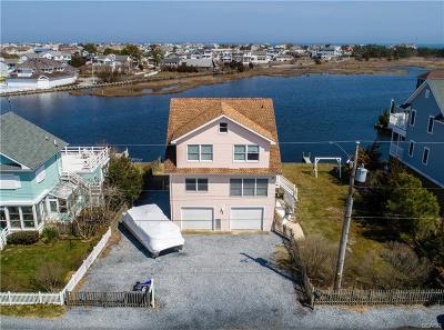 Bethany Beach Single Family Home For Sale: 34888 Alda Lane