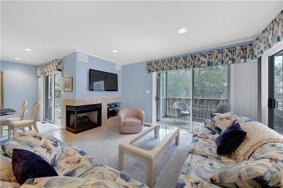 Bethany Beach Condo/Townhouse For Sale: 33624 Southwinds Lane #50010
