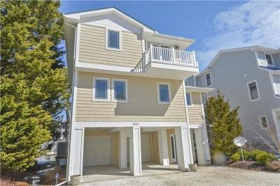 Bethany Beach Single Family Home For Sale: 317 Maryland Ave