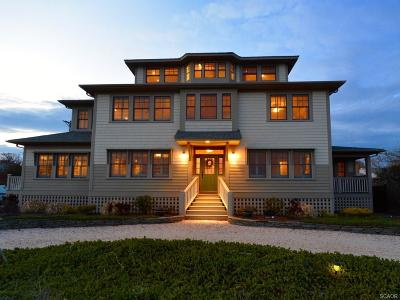 Rehoboth Beach Single Family Home For Sale: 38761 Bayberry Drive