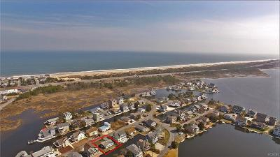 Bethany Beach Single Family Home For Sale: 34963 Belle Road