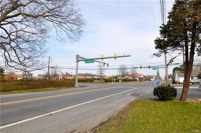 Commercial Lots & Land For Sale: 105 Milton Ellendale Hwy