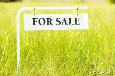 Laurel Residential Lots & Land For Sale: Lot 3 Old Hickory Rd
