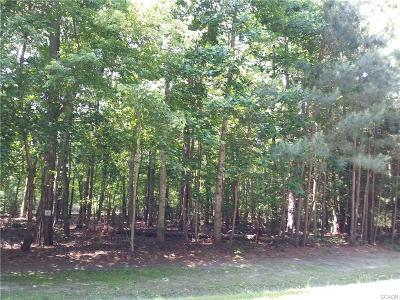 Laurel Residential Lots & Land For Sale: 15737 Cypress Court #1
