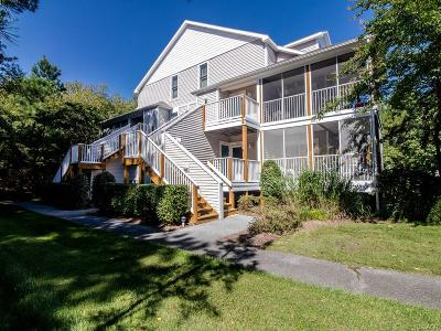 Bethany Beach Condo/Townhouse For Sale: 38934 Cypress Lake #56110