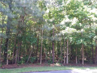 Laurel Residential Lots & Land For Sale: 15713 Cypress Court #2