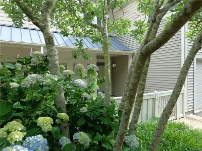 Bethany Beach Condo/Townhouse For Sale: 39053 Greenway #20005
