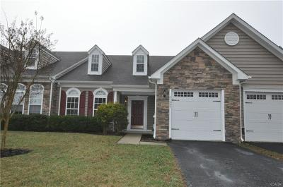 Sussex County Condo/Townhouse For Sale: 37987 Bayview Circle E