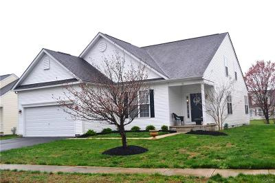 Rehoboth Beach Single Family Home For Sale: 38 Wanoma