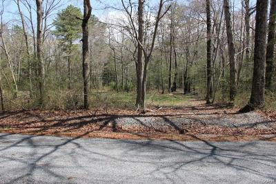 Frankford Residential Lots & Land For Sale: Lot 3 Wingate Road