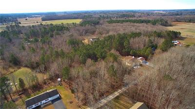 Frankford Residential Lots & Land For Sale: Lot 3 Penn Del Avenue #3