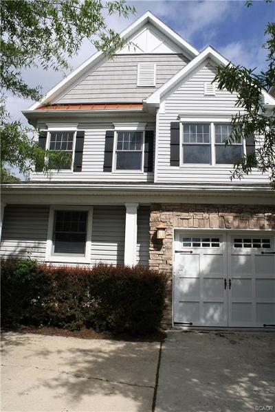 Condo/Townhouse For Sale: 10084 Iron Pointe Dr.