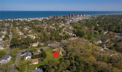 Residential Lots & Land For Sale: 67 Kent