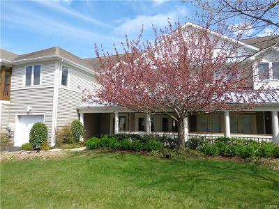 Bethany Beach Condo/Townhouse For Sale: 55091 Lakewood Circle