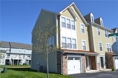Millville Condo/Townhouse For Sale: 59 Doc's Place