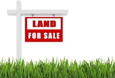 Seaford Residential Lots & Land For Sale: 26354 Butler Branch Road