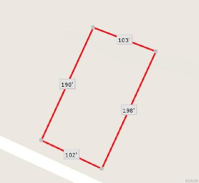 Residential Lots & Land For Sale: Wandering Ln #32